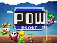 Nintendo POWdcast #49 – POWdnews: Mario Kart Tour, Finanças, Online, My Nintendo, Filme do Mario e Metroid 4