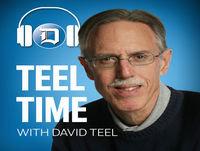 Teel Time: Episode 22
