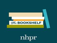 The Bookshelf: Poet Becky Dennison Sakellariou