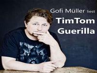 TimTom Guerilla Folge 14