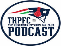 THPFC Podcast 19