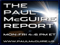 TPMR 04/26/17 | OPENING DOORS WITH THE FAVOR & PROMOTION OF GOD | PAUL McGUIRE