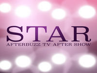 Star S:2   Climax E:9   AfterBuzz TV AfterShow