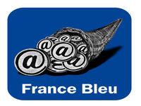 08h30 - A voir sur France Bleu.fr