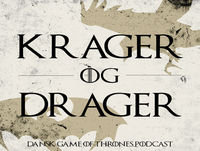 Episode 7: S07E06 - Beyond the Wall