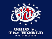 S2, Episode 2: Ohio v. the State Up North