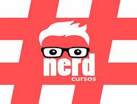 Podcast Nerd Cursos de Revisão: Os Cromossomos