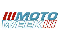 Motoweek - Texas Post-Race Show