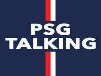 PSG Small Talk: New World Order Dominate Anderlecht + Marseille Preview