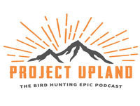 Episode #23: Matt Breuer - Minnesota Sharptail Grouse Society