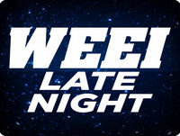 WEEI Late Night - Did ESPN seriously not know what they were getting into with Barstool? 10-24-17