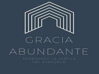 """Sesión 8, Instituto Bíblico """"Fundamentos de la Fe"""", Jueves 22 de Marzo"""