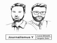 Episode 27 Roboterjournalismus