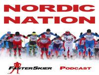 Nordic Nation: Matt Whitcomb and the Art of Coaching