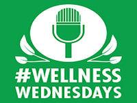 #WellnessWednesdays episode 47: Ben Leiken (@BenLeikin) on mental health wellness