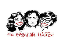 FASHION HAGS Episode 56 - The Demise of the Fashion Magazine