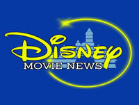 Michael Keaton For Dumbo, The Story of Andy's Dad & More – Disney Movie News 77