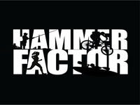 Hammer Factor – Episode 21, 'Race Season Is Here!'