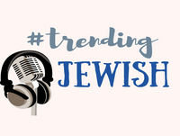 Episode 11: The Accidental Rabbi