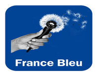 Jardinez malin avec Bleu Poitou