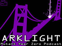 Coriolis Episode 9: Final Wishes- SEASON FINALE