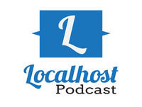 013 - Talking Docker with Brett Fisher & Grant Shepert
