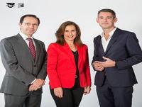 A Vida do Dinheiro - Edição de 20 de Janeiro 2018 - Jorge Moreira da Silva - Director Geral de Desenvolvimento e Co...