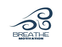 The Truth About Rejection-BREATHE Motivation Episode 022