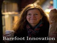 CFSI's Innovation Contest