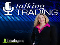 Are You a Rational Trader?