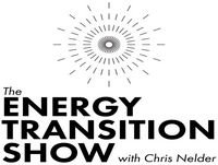 [Episode #58] – Solar with Storage