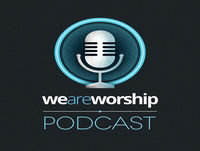 085 Women in Worship - Jenni Mcgrew