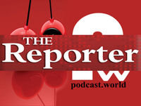 The Reporters Tuesday 25th April 2017