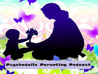 Episode 34: Rubbing Elbows with our Heroes, Shane LeMaster at Psychedelic Science 2017