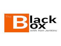 The Black Box: Episode 8- Litigating Disaster