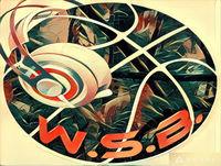 Wild Side Basketball - Stagione II - Puntata 10 - Ci Spasoviziamo)