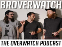 Broverwatch 31 | Season 3, Victory and Defeat