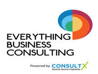 Is 2018 The Year You Become A Business Consultant?