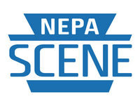 NEPA Scene Podcast Episode 9 - Break the Barrier indie wrestling festival and Powerbomb.TV