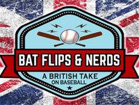 Episode 71 - Baseball Players Who Look Like Eggs