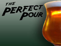 Beer Release Lines: Do Breweries Need Them? - Perfect Pour Craft Beer Show #218