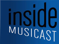 Inside MusiCast - Episode 173 (Rob Meany)