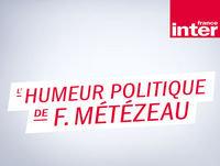 L'humeur politique de Frédéric Métézeau