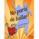 No Paris de Ballar 120
