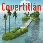 Covertitlan