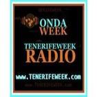 ONDA WEEK PROGRAMAS (TENERIFEWEEK RADIO)