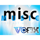 Misc Music - Like al 2013