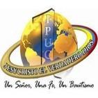 Podcast  musica cristiana pentecostal