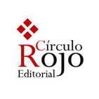 Podcast Audiolibros Círculo Rojo