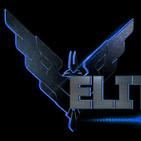 EliteCast 2.0 Suplementos